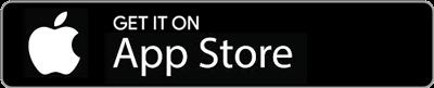 App store iphone app