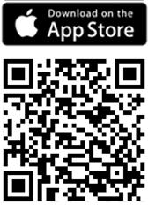 ios app qr code